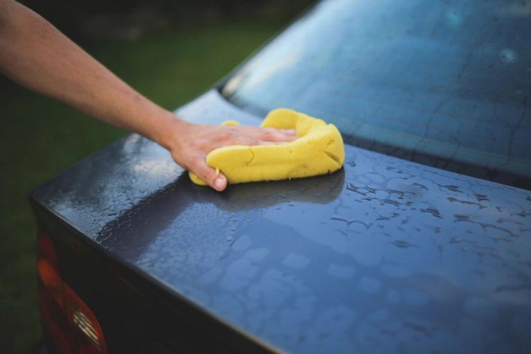 Auto Detailing, mobile detailing, car wash, car cleaning
